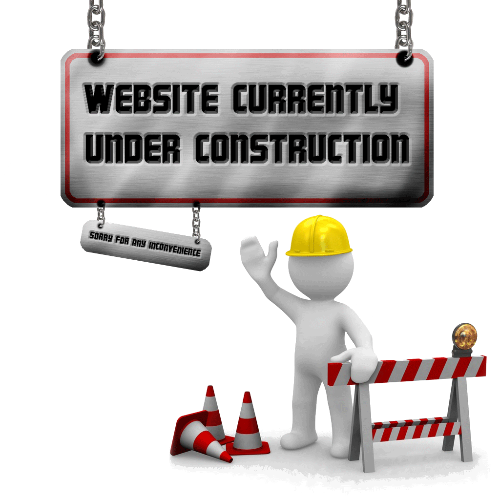 Image result for website under construction image .gif